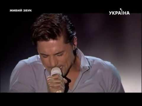 Дима Билан - ''Малыш'' ПРЕМЬЕРА! Новая Волна 2013 Dima Bilan -''Malysh'' PREMIERE! New Wave 2013
