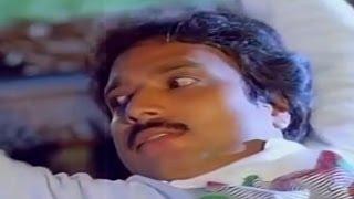 Ethir Kaatru Trailer - Tamil Blockbuster Thriller Movie   Watch HD Movie on Mishri Tamil Movie