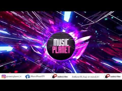 Legnagyobb Magyar Club Mix Vol.43 - 2020 by MusicPlanet