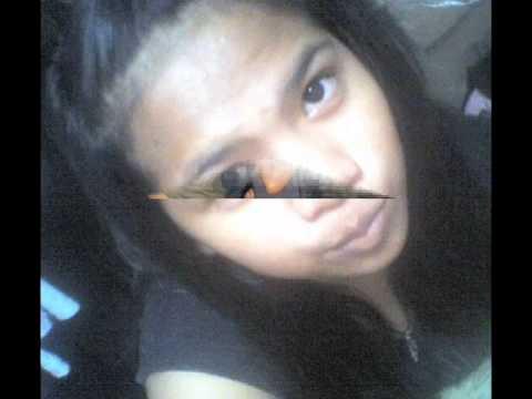 Kasing Tibay Ng Asero 01 video