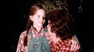 "Melissa Gilbert's ""Little House on the Prairie"" Audition"