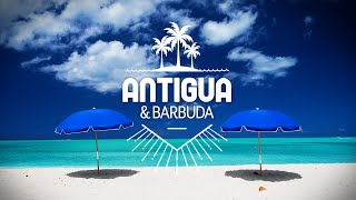Antigua and Barbuda-Caribbean