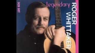Roger Whittaker   Legendary disc 2 (Full Album)