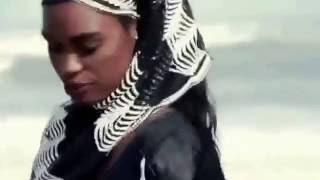Sokhana Adama Mbaye