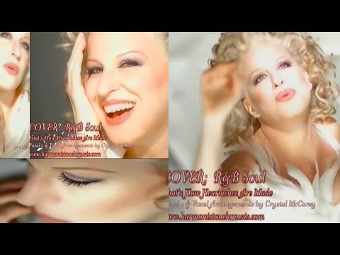 Bette Midler - That