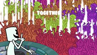 Marshmello - TOGETHER