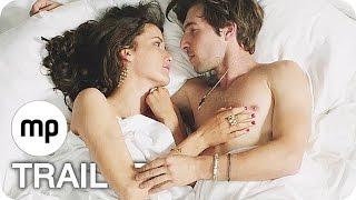THE MORNING AFTER Trailer German Deutsch (2016)