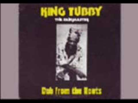 King Tubby - Dub From The Roots [1974] - Declaration of DuB Video