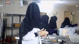 تبوك تتصدر إنتاج الزيتون بالسعودية