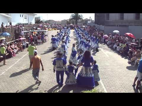 MARCHAS DE PERAFITA - 2013