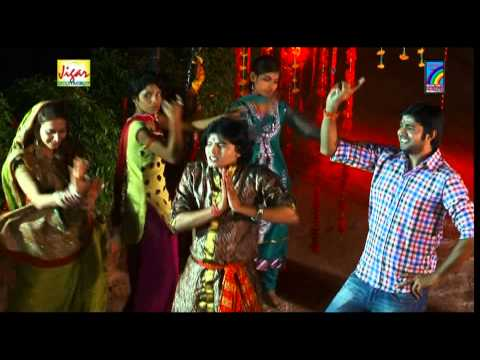 Baja Ta DJ || बाजा ता डी जे  || Bhojpuri...
