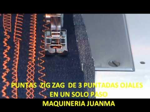 JANOME  423 S.  semi industrial MAQUINERIA JUANMA
