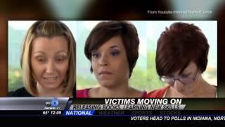 Attorney: Castro Allowed Cleveland Women Escape