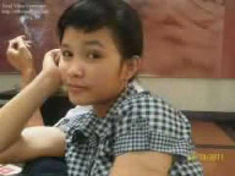 Xxx Cewek Bandung video