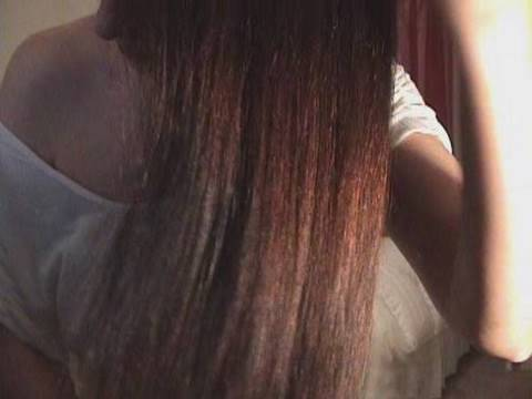 Ways To Chemically Straighten Hair Worldnews Com