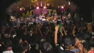 download lagu Gelora Cinta~lusiana Safara gratis