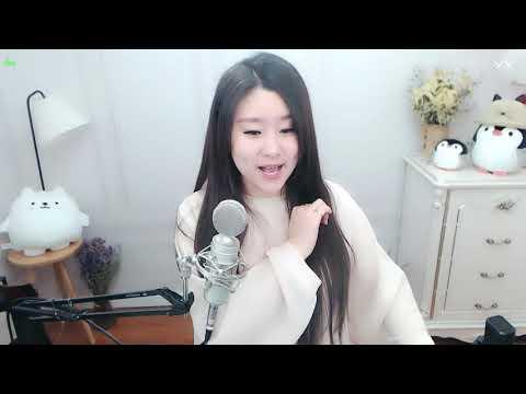 中國-菲儿 (菲兒)直播秀回放-20181227 直播第一天用的麥克風重出江湖