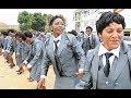 NINARINGARINGA - Holy Spirit Catholic Choir Langas - Eldoret