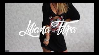ROUPA! (Recebidos part II) // LILIANA FILIPA