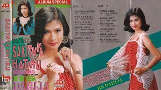 Download lagu Sakitnya Hatiku Iis Dahlia Full