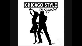 Chicago Steppin R&B Mix