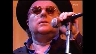 Van Morrison - Candy Dulfer Live Summertime in England @ Rockpalast