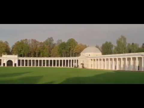 ТОЛЬКО ДЛЯ ВЗРОСЛЫХ Садовник HD 1080P Фильм о незабываемой любви