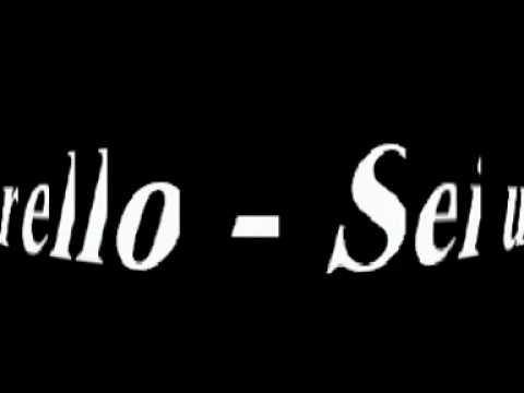 Nino Fiorello-Sei un'esplosione(Ti ho regalato il cuore)