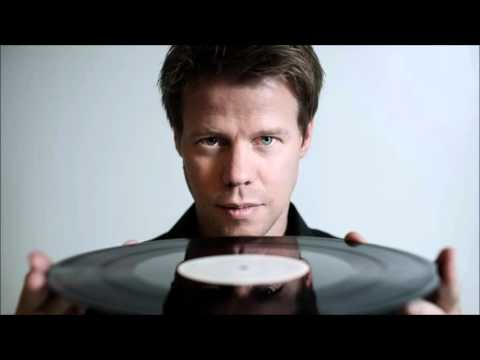Ferry Corsten pres. System F - Live @ Agefarre, Tokyo (11.10.2015)