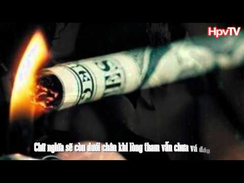 [ Mv Lyric ] Money Talks - Freedom Team video