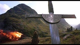 Official Trailer: Highlander (1986)