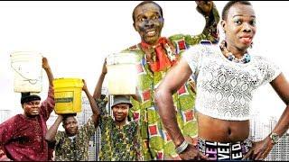 Sule Meta  - Latest 2017 Yoruba Comedy Movie