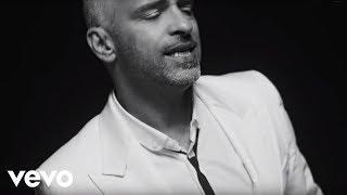 Eros Ramazzotti - Fino All'Estasi ft. Nicole Scherzinger