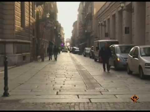Notizie del Giorno Alessandria 17 Novembre 2011