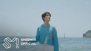 Download KANGTA 강타 '7월의 크리스마스 (Christmas in July)' MV Mp3/Mp4