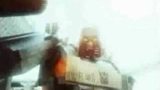 RTB Transformersi.