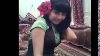 Yahshi sher