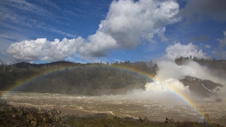 God Protect the Yuba-Sutter Region