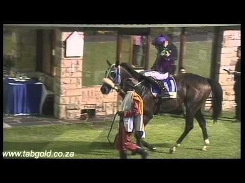 Vidéo de la course PMU ITSARUSH.CO.ZA MR 78 HANDICAP