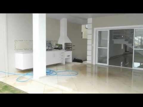 Diese erstaunliche entdeckung for Casa moderna minimalista interior 6m x 12 50m