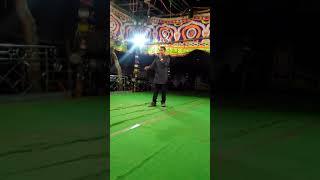download lagu Rati Pahibaku Alapa Baki Kankala gratis
