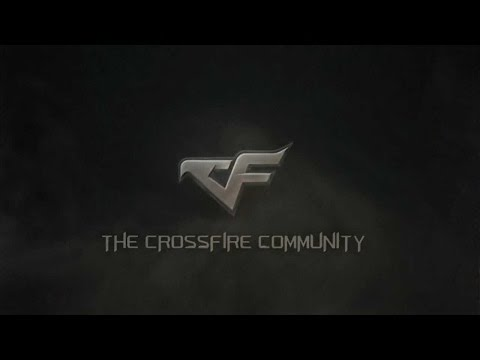 Only You | Crossfire | Dedication