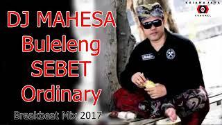 download lagu Dj Terbaru -dj Mahesa Sebet Breakbeat Mix 2017 gratis
