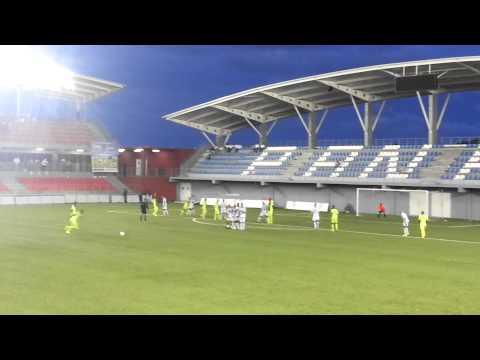 gol-de-renan-addles-al-sd-atletico-nacional
