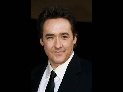 0 John Cusack Vs. Fox News