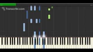 download lagu Wiz Khalifa – See You Again Furious 7 Soundtrack gratis