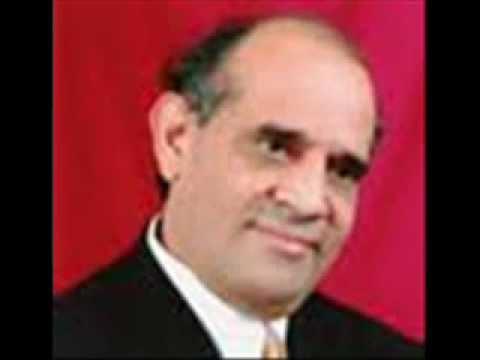 dr.hari om pawar in korba 42 min audio