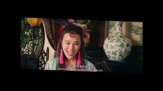 Phim Võ Thuật Trung Quốc Hài Hước 2016 Thuyết Minh HD-Thái Giám Siêu Năng Lực
