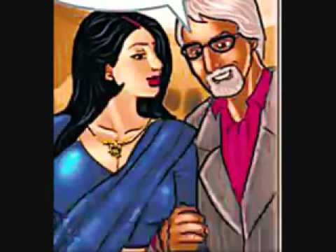 Savita Bhabhi Ki Chudai video