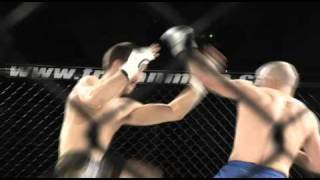 Download EFC 11 - European Fighting Championship 3Gp Mp4
